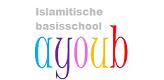 logo-ayoub