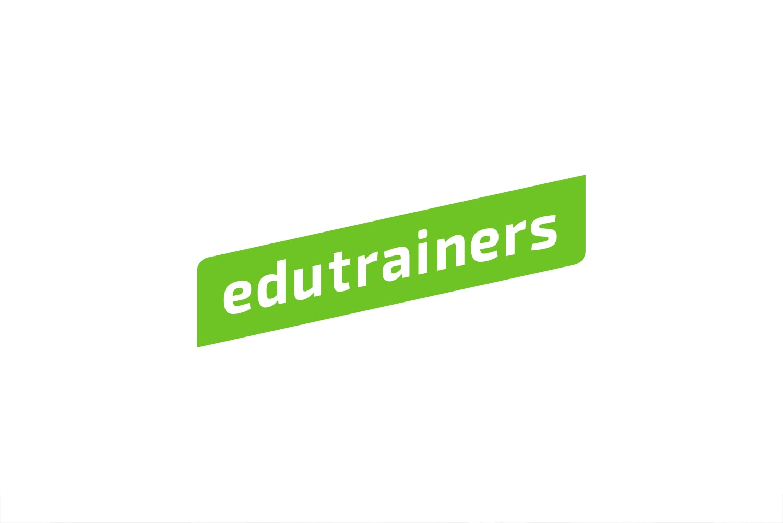 edutrainers