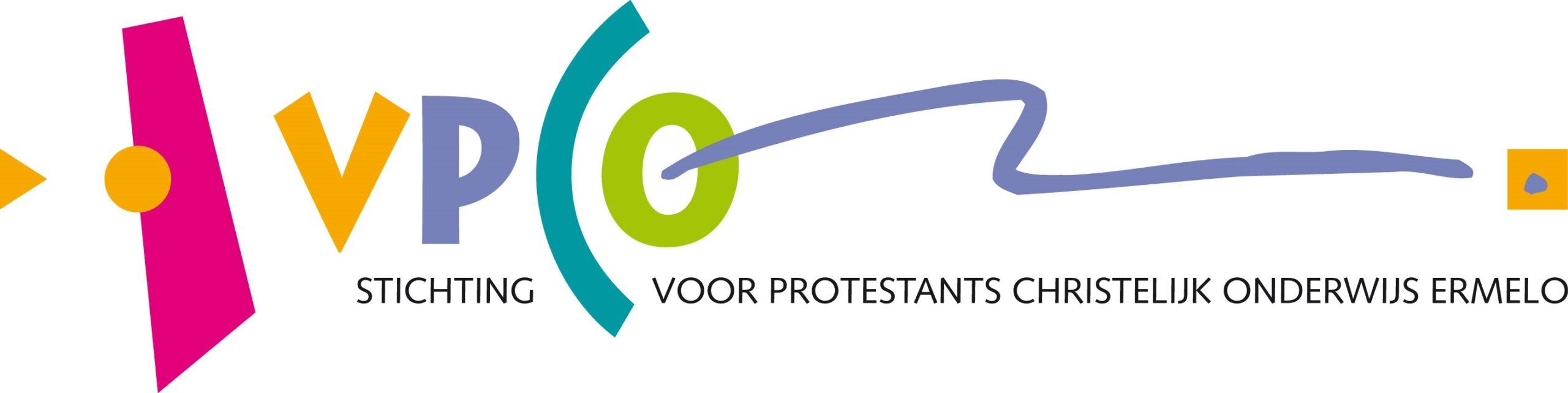 Logo VPCO Ermelo