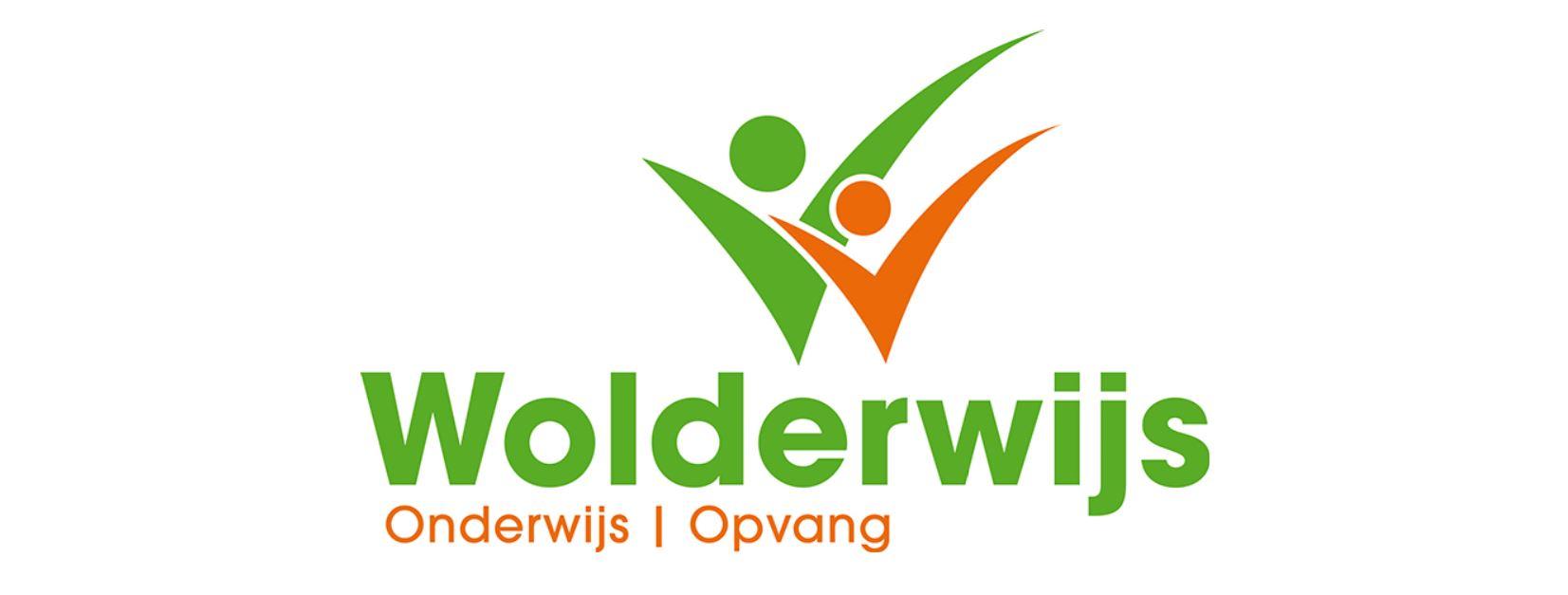 Logo Wolderwijs
