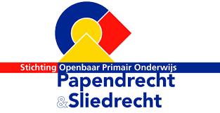 Logo OPOPS