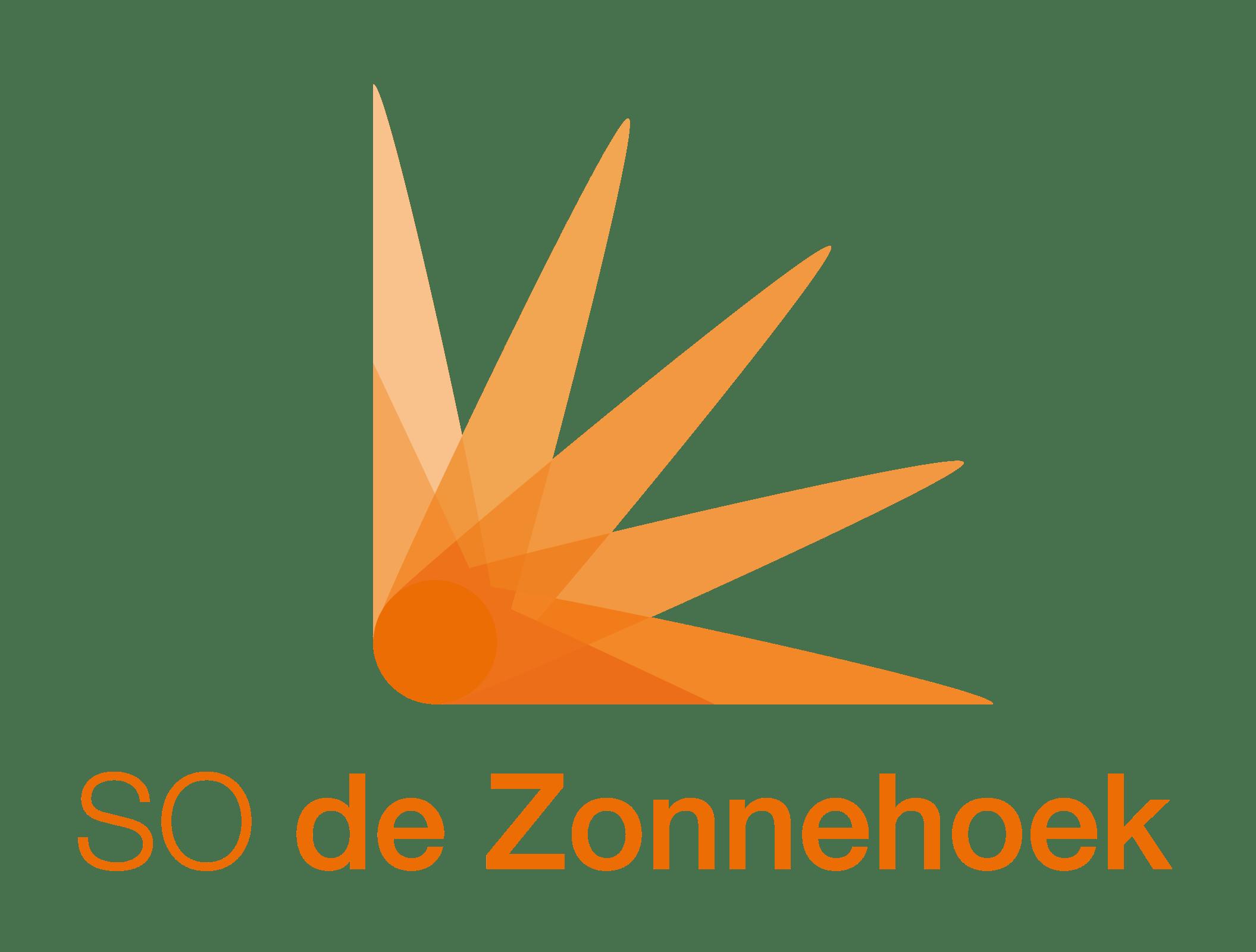 SO_De_Zonnehoek_logo_staand